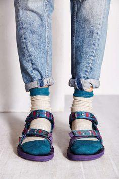 90s socks - Google Search