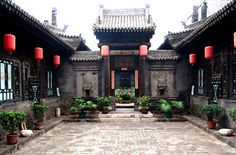 Pingyao -@- Lowest Rate Guaranteed - Pingyao Hotels, China Hotel