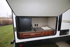 2016 New Heartland Mallard M28 Travel Trailer in Indiana IN.Recreational Vehicle, rv, 2016 Heartland MallardM28, Aluminum Rims, Fiberglass Cap, Mallard Lightweight Package, Power Awning w/ LED, Power Stabilizer Jacks, RVIA Seal, Spare Tire, Winterization,