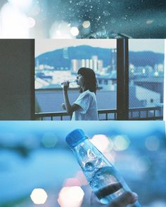 Aesthetic Themes, Film Aesthetic, Photography Camera, Art Photography, Light And Shadow Photography, Blue Names, Japanese Photography, Japanese Aesthetic, Movie Photo