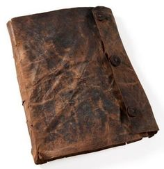 The book that emerged from a bog after 1200 years  This is the remarkable story of a medieval book that spent 1200 years in the mud. Around 800 someone had a Book of Psalms made, a portable copy fitted with a leather satchel. The book consisted of sixty sheets of parchment that were carefully filled with handwritten words. Somehow the book ended up in a remote bog at Faddan More in north Tipperary, close to the town of Birr, Ireland. Dropped, perhaps, by the owner?