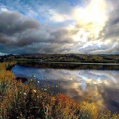 Por: @priscillamhh -  This is all we need 🌎 Locación: Laguna de Colta, Riobamba, Chimborazo, Ecuador.  Explora la vida. _________________________________________  #Naturaleza #vida #Laguna #Colta #Riobamba #Chimborazo #Ecuador #allyouneedisecuador #ecuadoramalavida #HistoriasQueVivir #ecuadortravel_ig #latinoamerica #ecuadoradventures #allinoneplace #ecuadorisallyouneed #ambienteec #ecuadorpotenciaturistica #landscape #natgeo #gopro #ecologia593 #Conócete #exploralavida #heroe593