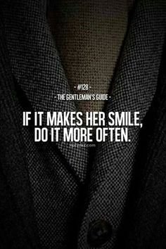 58 Ideas Fashion Quotes Style Gentlemens Guide True Gentleman For 2019 Great Quotes, Quotes To Live By, Me Quotes, Inspirational Quotes, Style Quotes, Famous Quotes, Gentleman Rules, True Gentleman, Dapper Gentleman