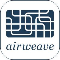 AIRWEAVE INC.「airweave sleep analysis」