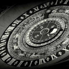 Pegada Astrológica   Junho 2014 por Claudia Vannini | It Dandy por Luiz Mazzilli