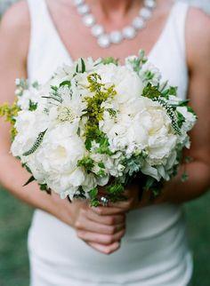 Фотографии свадебный букет розы | 9 альбомов