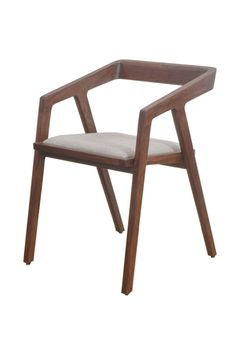 Malone Retro Dining Chair - Best Chairs for the Home (EasyLiving.co.uk)