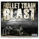 bullet train blast - nothing remains (940481)