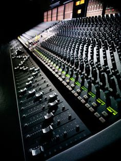 SSL DUALITY- I will own you and make you my bitch one day