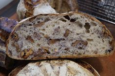 Need a weekly dose of artisan bread made w/ Kentucky Proud flours & grains? Check out our CSB: http://www.artisanbreadschool.com/community-supported-bakery-program/?utm_content=buffer5c835&utm_medium=social&utm_source=pinterest.com&utm_campaign=buffer
