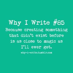 Writing Prompts: A song you loved when you were younger, but now listen to the words and… Create a list of your top beauty must haves! Writing Quotes, Writing Advice, Writing Help, Writing A Book, Writing Prompts, Story Prompts, Reading Books, Writing Ideas, The Words