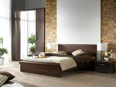 #Sypialnia: Meble Mestre #bedroom