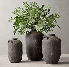 Acacia Branch Arrangement & C. Home Decor Accessories, Decorative Accessories, Branch Decor, Modern Shop, Faux Plants, Rug Sale, Indoor Outdoor Rugs, Vases Decor, Restoration Hardware