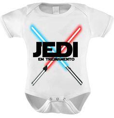 3b44855d8 Body Jedi Star Wars www.multifantasias.com.br