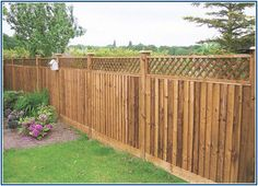 Unusually Average Cost Of Chain Link Fence