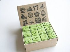 Np Crafts 12 Kids Rubber Stamp Scrapbook Supply Stamper S... https://www.amazon.com/dp/B00S9T80LK/ref=cm_sw_r_pi_dp_x_UytIybVJDB9EE