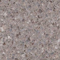 Alpine Quartz Countertop