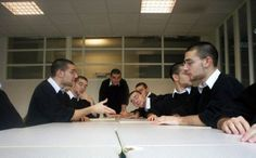 Define your meeting type before hand to make it more productive