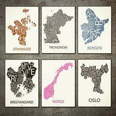 #stavanger #trondheim #bergen #kristiansand #norge #oslo #skandinaviskehjem #nordiskehjem #norskdesign #bonytt #bobedre #interiørmagasinet #kkliving #designbyodd