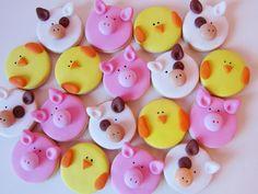 http://postreadiccion.blogspot.com/2012/02/galletas-decoradas-animales-de-la.html