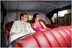 Pretoria Matric Farewell Photographer Darrell Fraser #matricfarewell #photography #prom