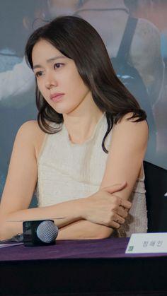 Korean Actresses, Korean Actors, Actors & Actresses, Asian Woman, Asian Girl, Stealing Beauty, Park Bo Young, Actress Jessica, Iranian Women