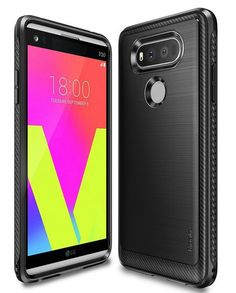 Best LG V20 Cases and Covers