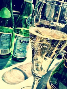 San Pellegrino - Sparkling natural water, the art to Live in Italian Italian Romance, Italian Life, Italian Summer, Italian Water, Limoncello, Sicily Italy, San Pellegrino, The Beautiful Country, Recipes From Heaven
