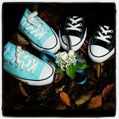 artsy homecoming picture of mine! Homecoming Pictures, Senior Pictures, Picture Ideas, Photography Ideas, Fangirl, Artsy, Prom, Sneakers, Summer