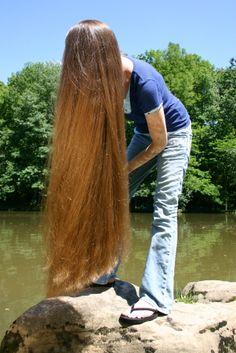 very long hair - Jediah (2).jpg