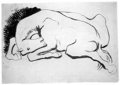 Pablo Picasso, Unknown on ArtStack #pablo-picasso #art