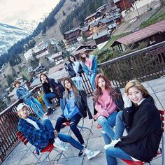 170415 From Facebook MySwitzerlandKR Twice Like and Tag ure Friends Follow me please.If you love Twice #liking #like4like #likersone #likeback #liker #likes4likes #likeforlike #likes #likesforlikes #liketeam #kpop #momo #hiraimomo #twice #nayeon #jungyeon #sana #jihyo #mina #dahyun #chaeyoung #tzuyu #jyp #jypent