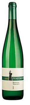http://www.global-wines.cz/pfaffmann-riesling-qualitaetswein-trocken
