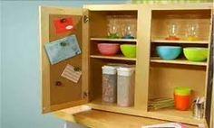redo cheap cupboards - Google Search
