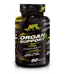 NPL's Organ Support is formulated with carefully selected ingredients for athletes and individuals looking for optimum organ health and organ protection. Reduce Stress, Athletes, Healing, Nutrition, Training, Goals, How To Make, Life, Products