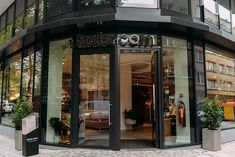 Our Brussels store. Brussels, Cosy, Environment, Store, Tent, Shop Local, Larger, Business, Environmental Psychology