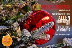 Merry Christmas :-)  Feiert Weihnachten mit uns!  Das Fresh Bagels & Muffins hat am 24.12.2017 für Euch geöffnet.   www.bagelshop.de