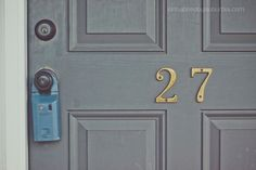 kidnappedbysuburbia how to get house ready to sell with kids door