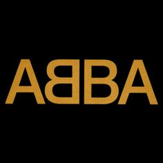 Abba #FestivalFever #PrettyPolly #GossardUK