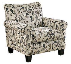 Gusti Chair