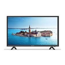 """Image result for micro hd 32"""" led tv"""