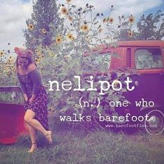 Walking Barefoot, Grass, Skin Care, Boho, Feelings, Cool Stuff, My Love, Skincare