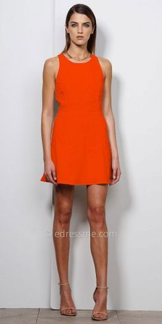 Jaylee Lace Dress by Greylin #edressme