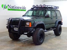 1996 Jeep Cherokee Sport in Monroe, OH | Used Cars for Sale on EasyAutoSales.com