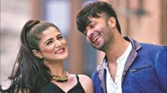 After the Bengali film Shikari, Shakib Khan and Srabanti will be seen teaming up again in Jaideep Mukherjee's directorial venture Bhaijaan. New Movies Coming Soon, Lifestyle Sports, Actors, Film, Couple Photos, Youtube, Kolkata, Entertainment, India