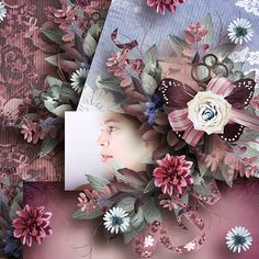 *** NEW ***  Live In The Moment by Ilonkas Ilonka's Scrapbook Designs  http://www.digiscrapbooking.ch/shop/index.php?main_page=product_info&cPath=22_188&products_id=12783