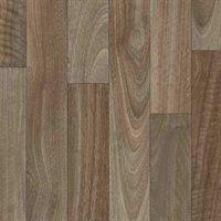 IVC 12-ft W Noble Nova Scotia Wood Finish Sheet Vinyl
