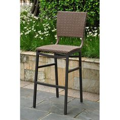 Look what I found on Wayfair! $274.00 for a set of 2