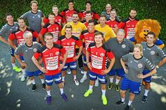 Handball-Oberliga: TSG startet heute beim Soester TV in die Saison – Timing fehlt noch +++ In der »Bördehölle« dem Kampf stellen
