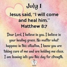 Peace Bible Verse, Daily Scripture, Bible Verses Quotes, Daily Devotional, Jesus Quotes, Biblical Verses, Prayer Quotes, Bible Scriptures, Christian Affirmations